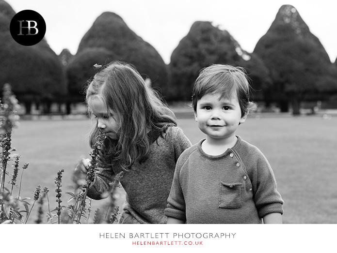 blogImagefamily-photos-combine-portrait-documentary-10