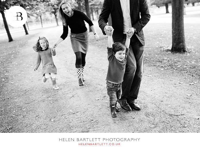 blogImagefamily-photos-combine-portrait-documentary-11