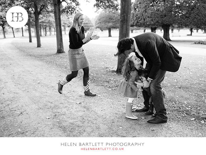 blogImagefamily-photos-combine-portrait-documentary-12