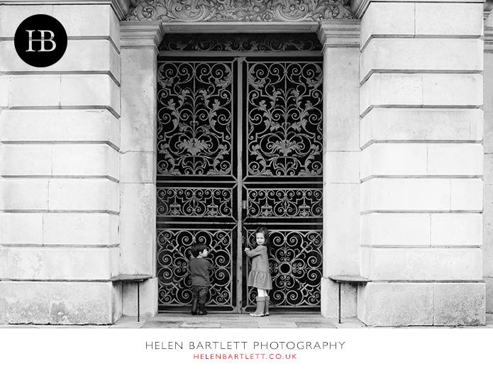blogImagefamily-photos-combine-portrait-documentary-14