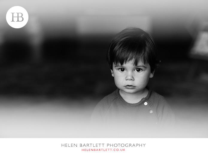 blogImagefamily-photos-combine-portrait-documentary-16