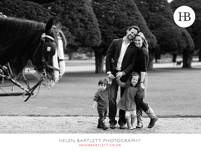 blogImagefamily-photos-combine-portrait-documentary-17