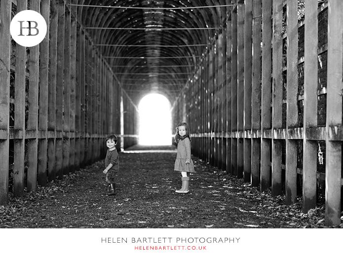 blogImagefamily-photos-combine-portrait-documentary-18