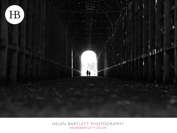 blogImagefamily-photos-combine-portrait-documentary-19
