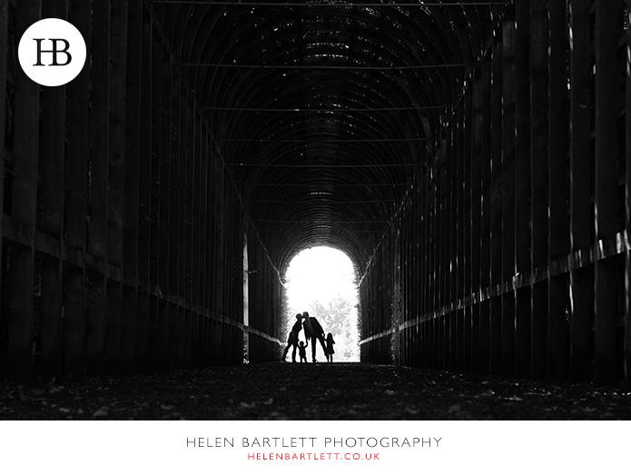 blogImagefamily-photos-combine-portrait-documentary-20