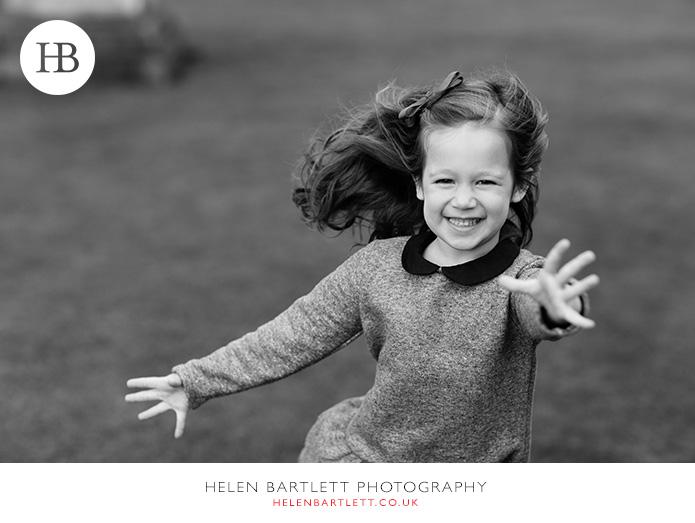 blogImagefamily-photos-combine-portrait-documentary-3