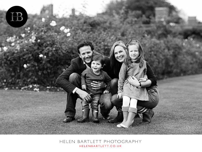 blogImagefamily-photos-combine-portrait-documentary-4