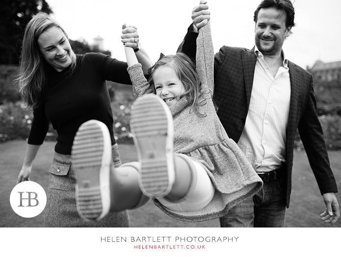blogImagefamily-photos-combine-portrait-documentary-6