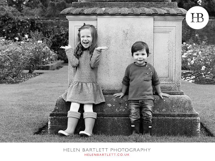 blogImagefamily-photos-combine-portrait-documentary-7