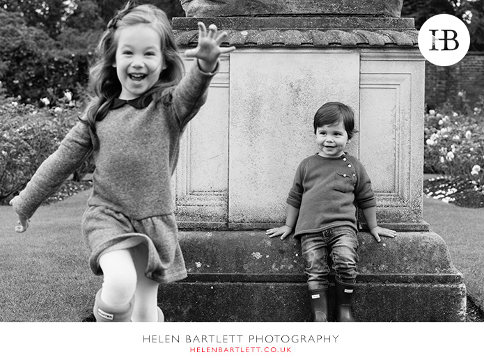 blogImagefamily-photos-combine-portrait-documentary-8