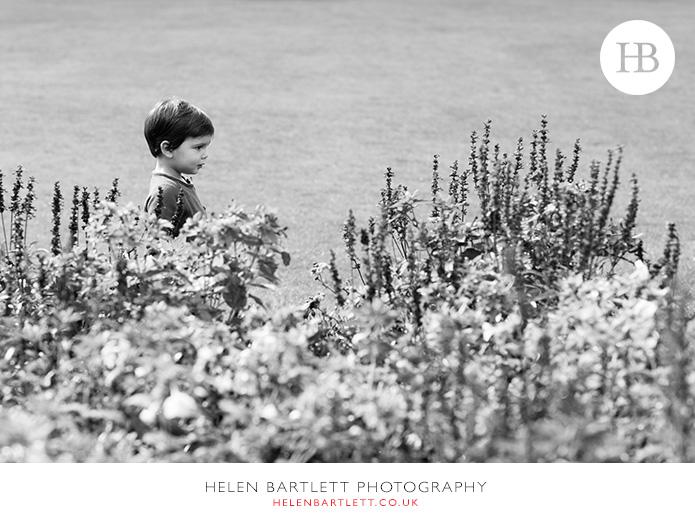 blogImagefamily-photos-combine-portrait-documentary-9