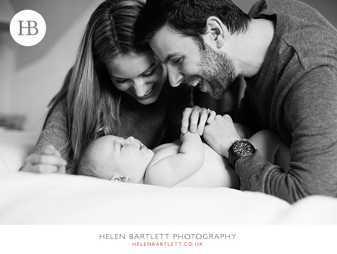 blogImagest-johns-wood-at-home-baby-photography-1
