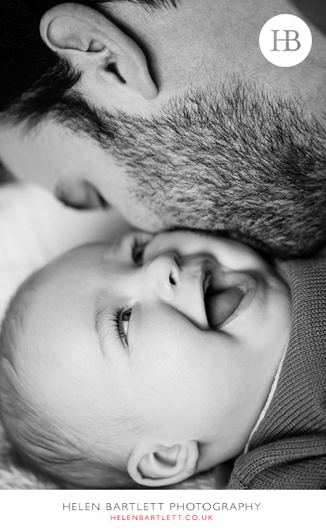 blogImagest-johns-wood-at-home-baby-photography-10