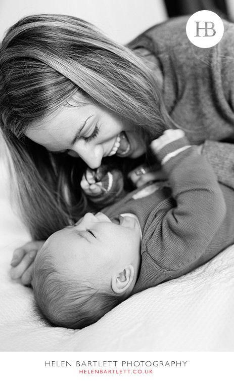 blogImagest-johns-wood-at-home-baby-photography-11