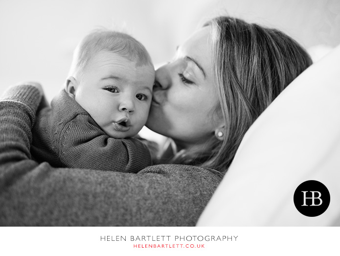 blogImagest-johns-wood-at-home-baby-photography-14