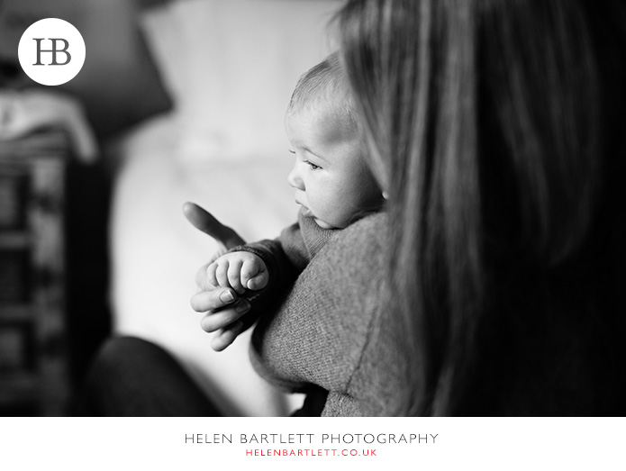 blogImagest-johns-wood-at-home-baby-photography-16