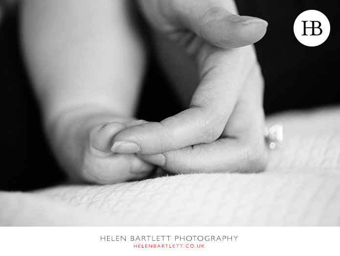 blogImagest-johns-wood-at-home-baby-photography-17