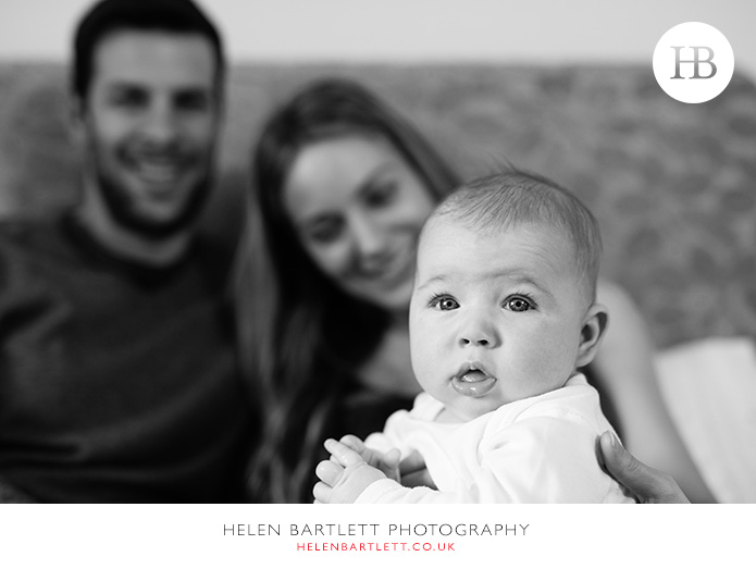 blogImagest-johns-wood-at-home-baby-photography-19