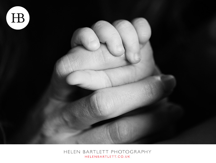 blogImagest-johns-wood-at-home-baby-photography-2