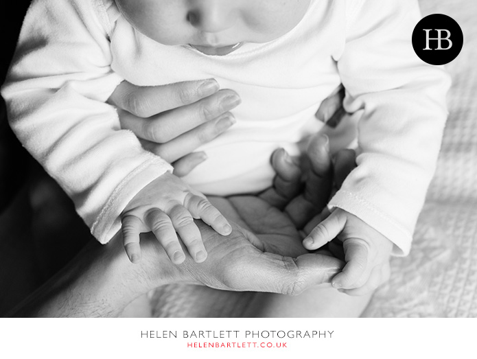 blogImagest-johns-wood-at-home-baby-photography-20