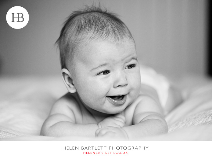 blogImagest-johns-wood-at-home-baby-photography-5