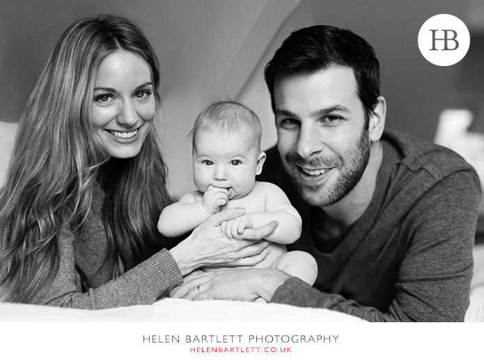 blogImagest-johns-wood-at-home-baby-photography-7