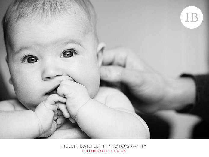 blogImagest-johns-wood-at-home-baby-photography-8
