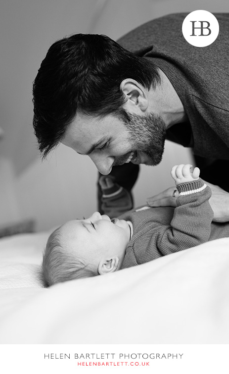 blogImagest-johns-wood-at-home-baby-photography-9
