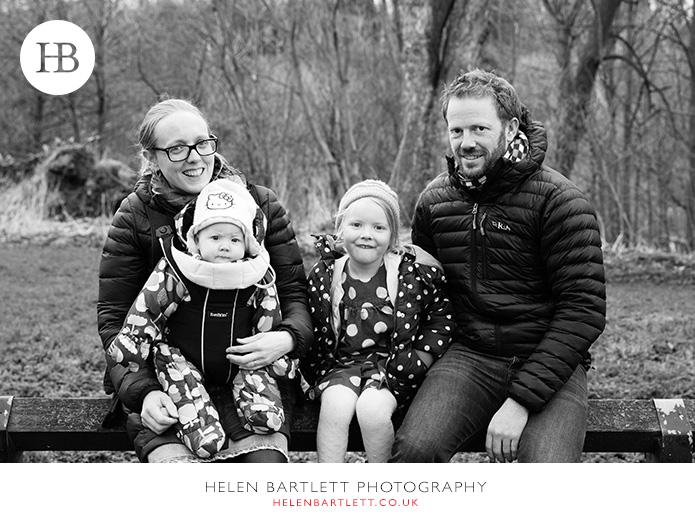 blogImageactivity-filled-family-photo-shoot-documentary-style-14