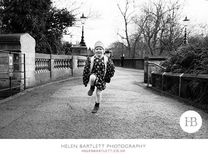 blogImageactivity-filled-family-photo-shoot-documentary-style-15