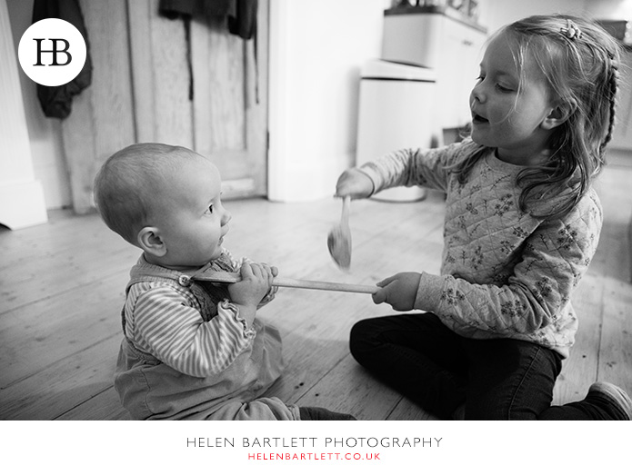 blogImageactivity-filled-family-photo-shoot-documentary-style-3