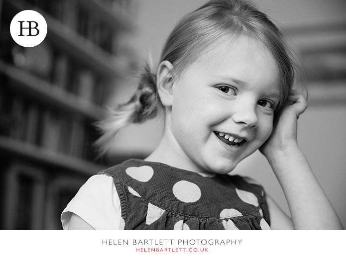 blogImageactivity-filled-family-photo-shoot-documentary-style-6