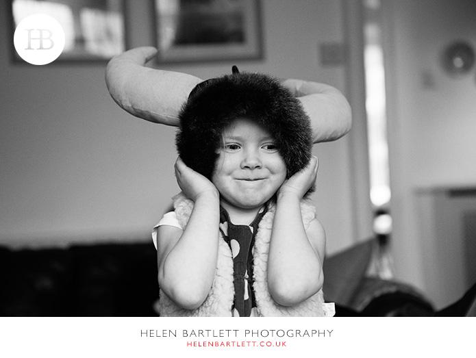 blogImageactivity-filled-family-photo-shoot-documentary-style-7