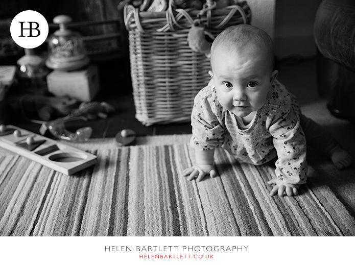 blogImageactivity-filled-family-photo-shoot-documentary-style-8