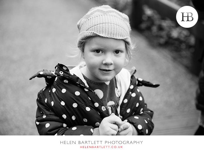 blogImagefamily-baby-photo-shoot-documentary-activity-21