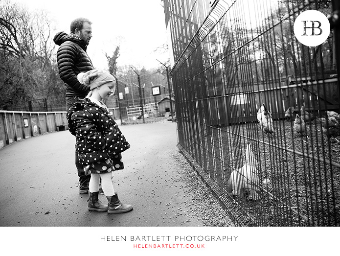 blogImagefamily-baby-photo-shoot-documentary-activity-22