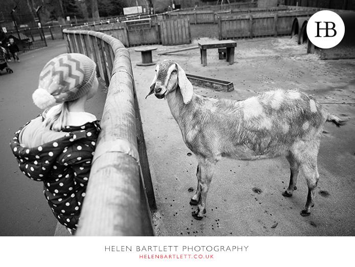 blogImagefamily-baby-photo-shoot-documentary-activity-23