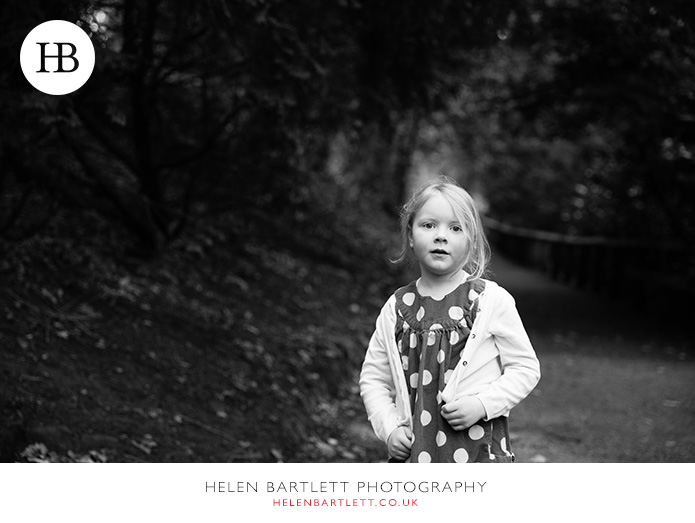 blogImagefamily-baby-photo-shoot-documentary-activity-24