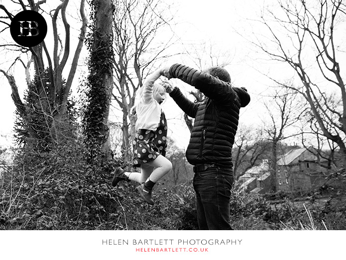 blogImagefamily-baby-photo-shoot-documentary-activity-25