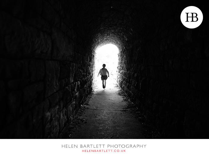 blogImagefamily-baby-photo-shoot-documentary-activity-26