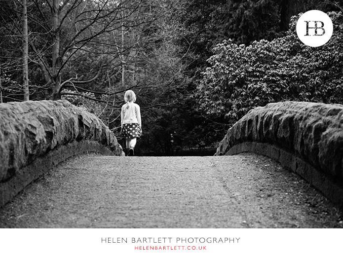 blogImagefamily-baby-photo-shoot-documentary-activity-27