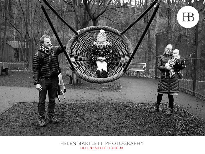 blogImagefamily-baby-photo-shoot-documentary-activity-28