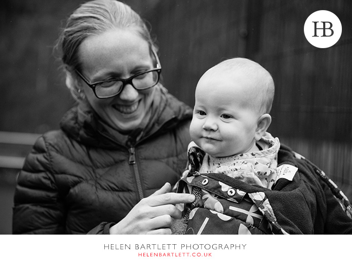 blogImagefamily-baby-photo-shoot-documentary-activity-33
