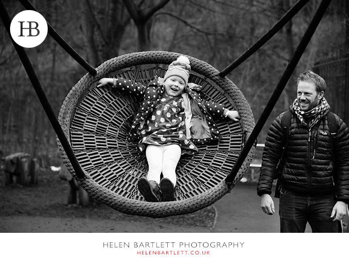 blogImagefamily-baby-photo-shoot-documentary-activity-34