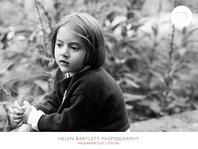 blogImagefamily-photo-shoot-kensington-london-top-photographer-25