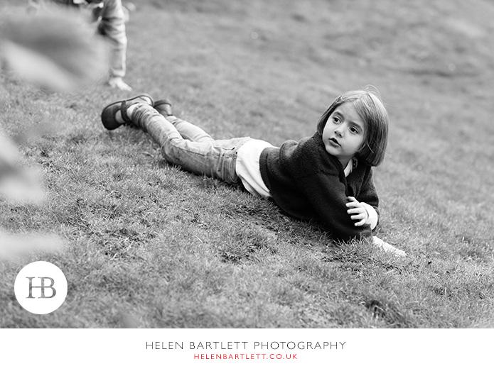 blogImagefamily-photo-shoot-kensington-london-top-photographer-27