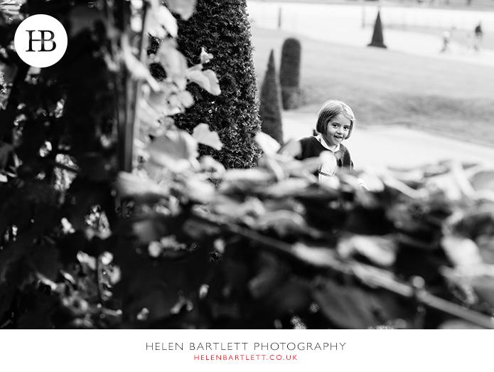 blogImagefamily-photo-shoot-kensington-london-top-photographer-28