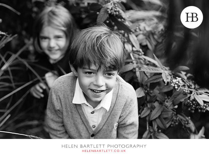 blogImagefamily-photo-shoot-kensington-london-top-photographer-29