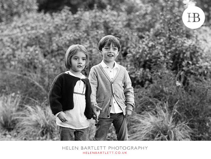 blogImagefamily-photo-shoot-kensington-london-top-photographer-30