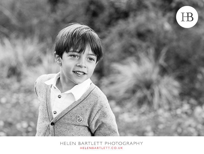 blogImagefamily-photo-shoot-kensington-london-top-photographer-31